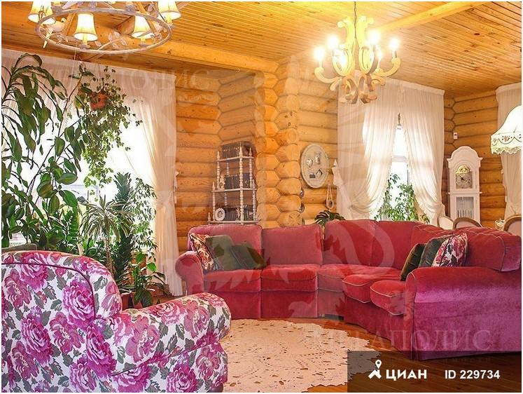 http://s5.uploads.ru/pxvWP.jpg