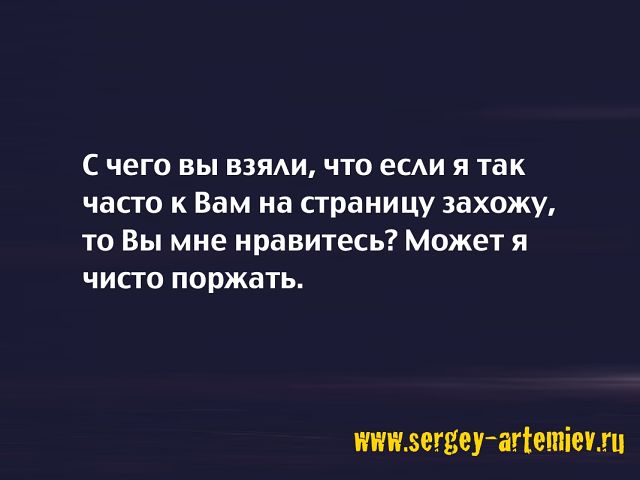 http://s5.uploads.ru/pzb4G.jpg