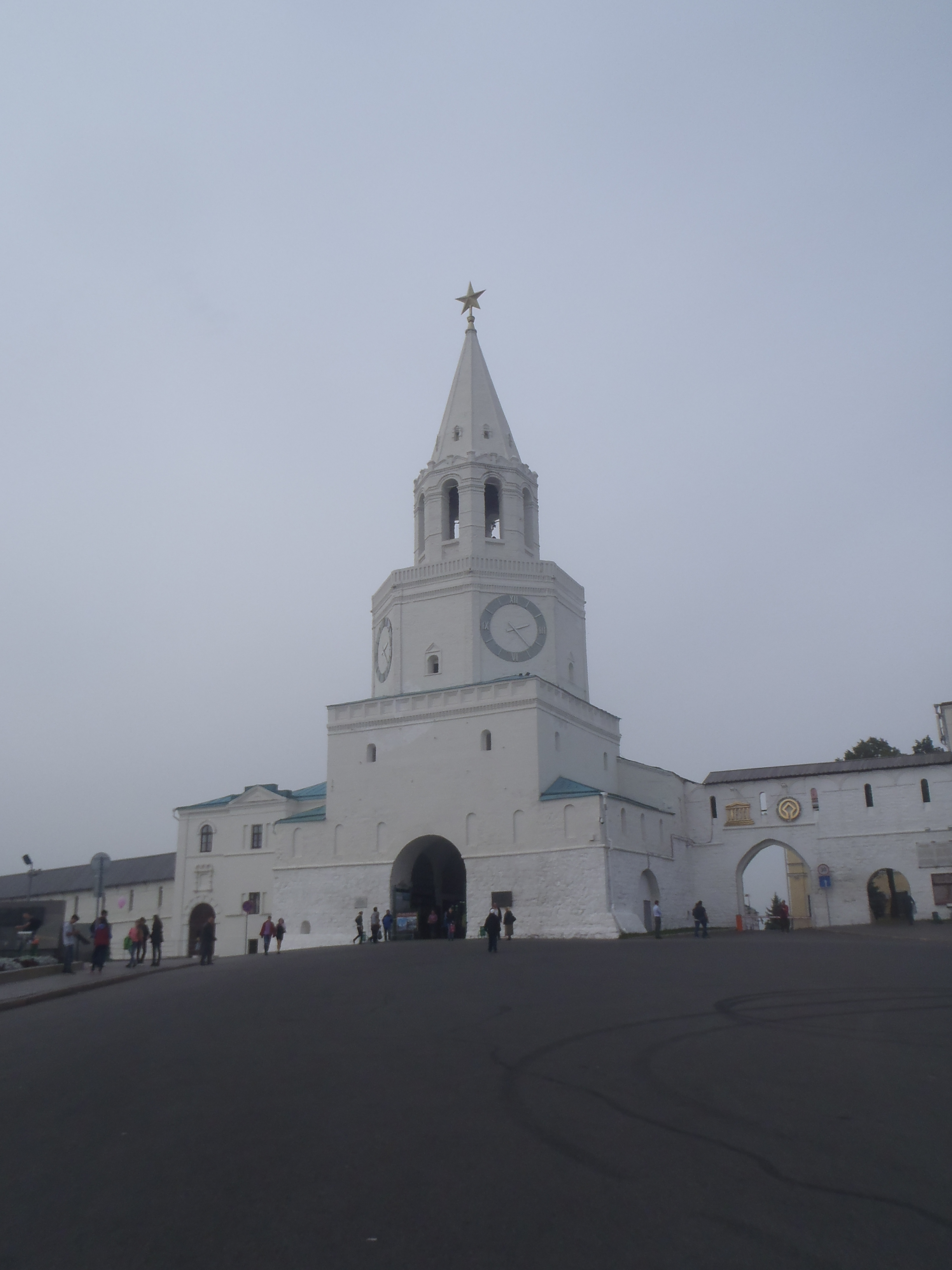 http://s5.uploads.ru/q1m7B.jpg