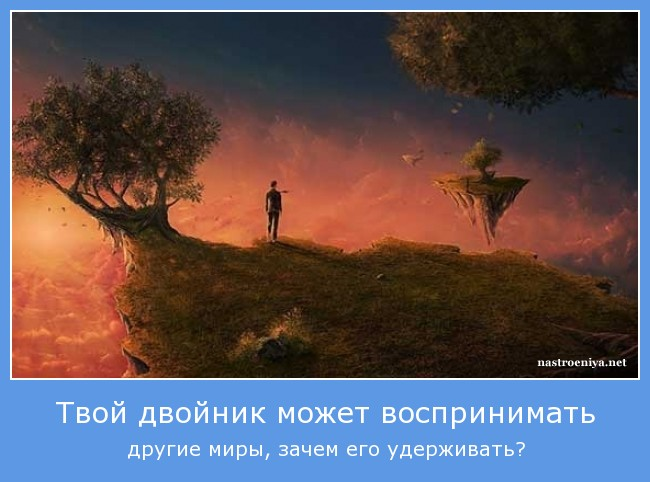 http://s5.uploads.ru/qAHhM.jpg