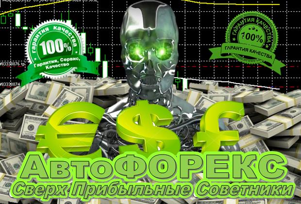 http://s5.uploads.ru/qBmo1.png