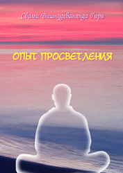 http://s5.uploads.ru/qCXZE.png