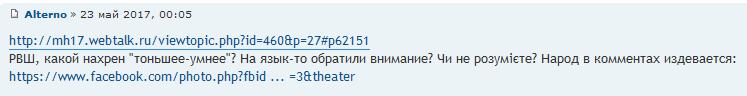 http://s5.uploads.ru/qCxzB.png