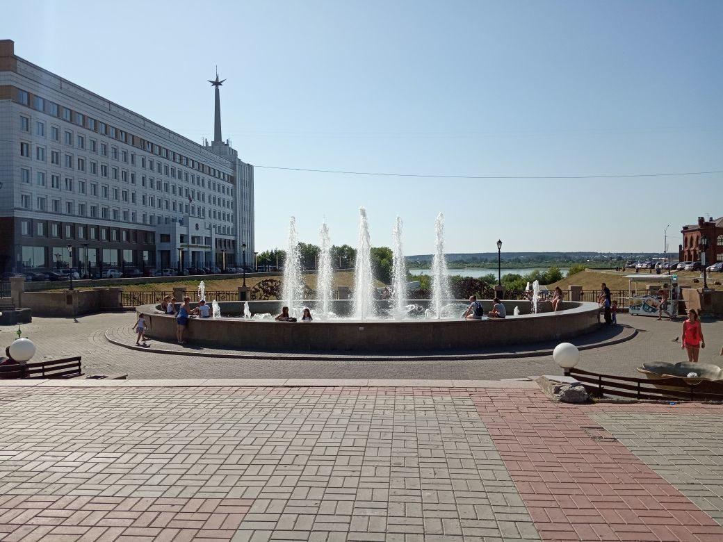 http://s5.uploads.ru/qP6JD.jpg