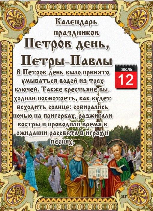 http://s5.uploads.ru/qPNvE.jpg