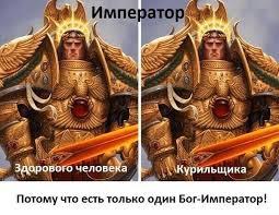http://s5.uploads.ru/qVErM.jpg