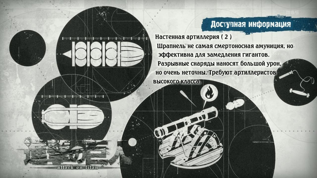 http://s5.uploads.ru/qflNC.jpg