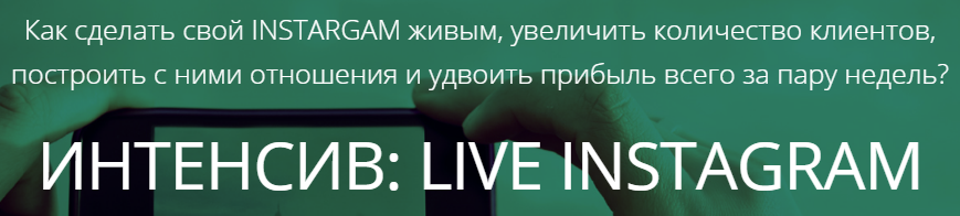 http://s5.uploads.ru/qhVg3.png