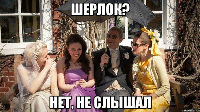http://s5.uploads.ru/qkJ0a.jpg