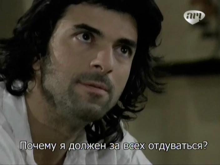 http://s5.uploads.ru/r08K1.jpg