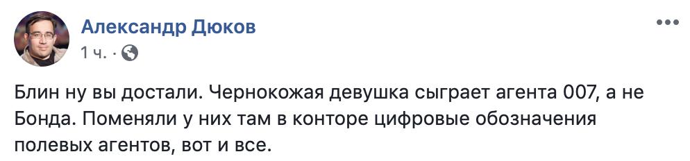 http://s5.uploads.ru/r1JOV.png