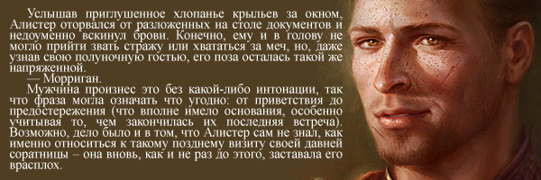 http://s5.uploads.ru/r4H39.png