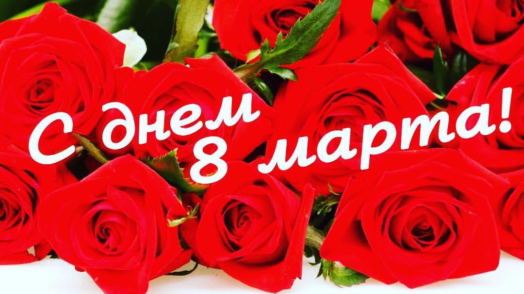 http://s5.uploads.ru/r5Dk0.jpg
