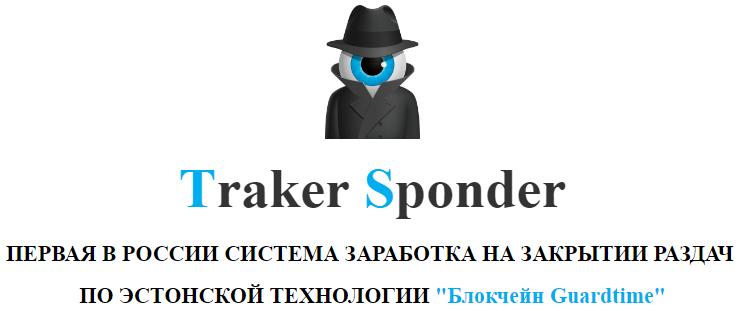 http://s5.uploads.ru/r9dlx.png