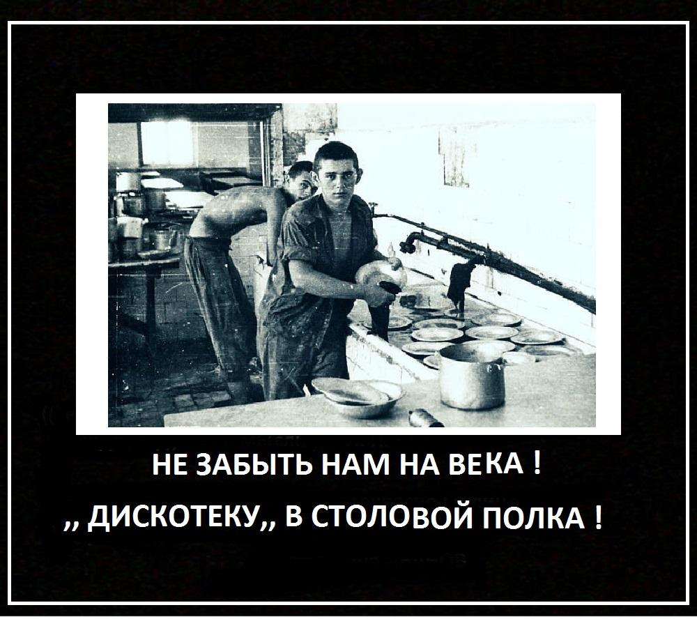 http://s5.uploads.ru/r9xUm.jpg