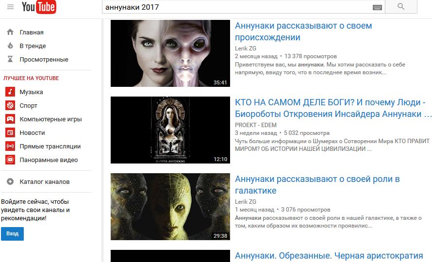 http://s5.uploads.ru/rDY9o.png