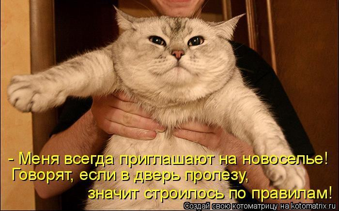 http://s5.uploads.ru/rJLF6.jpg