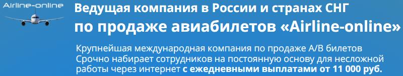 http://s5.uploads.ru/rJcOV.png