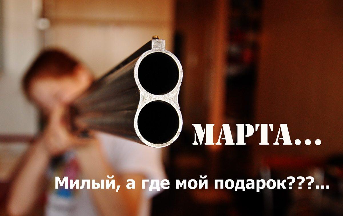 http://s5.uploads.ru/rOu8k.jpg