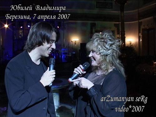 http://s5.uploads.ru/rdMUp.jpg