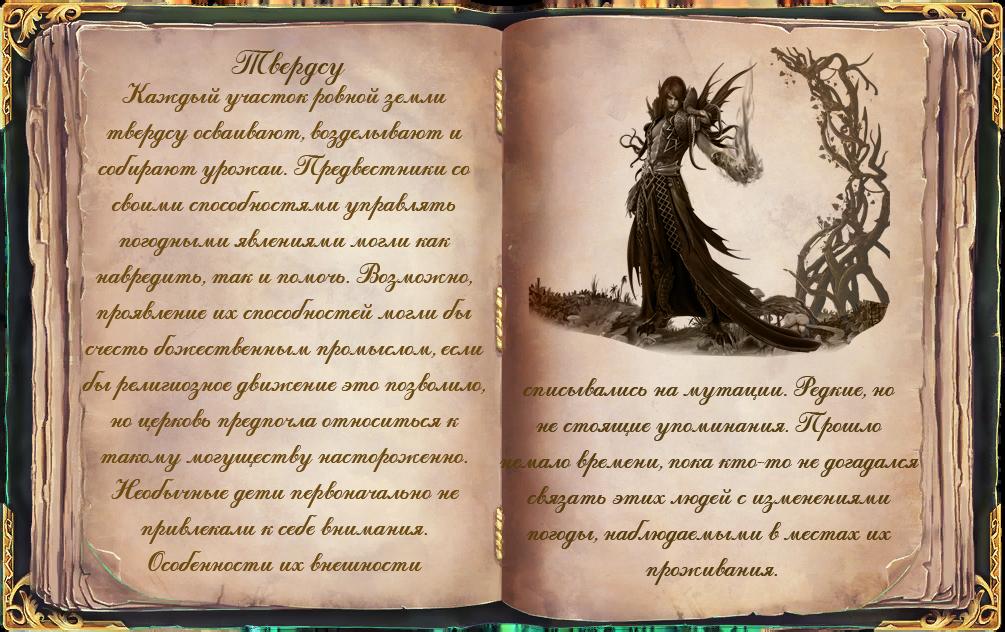 http://s5.uploads.ru/reWP8.png