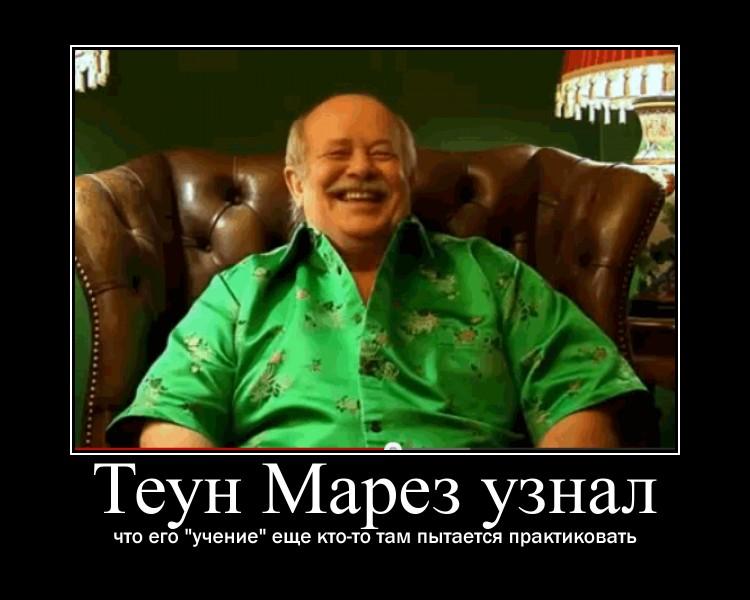 http://s5.uploads.ru/rfFdI.jpg