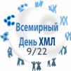 http://s5.uploads.ru/rj7O4.png