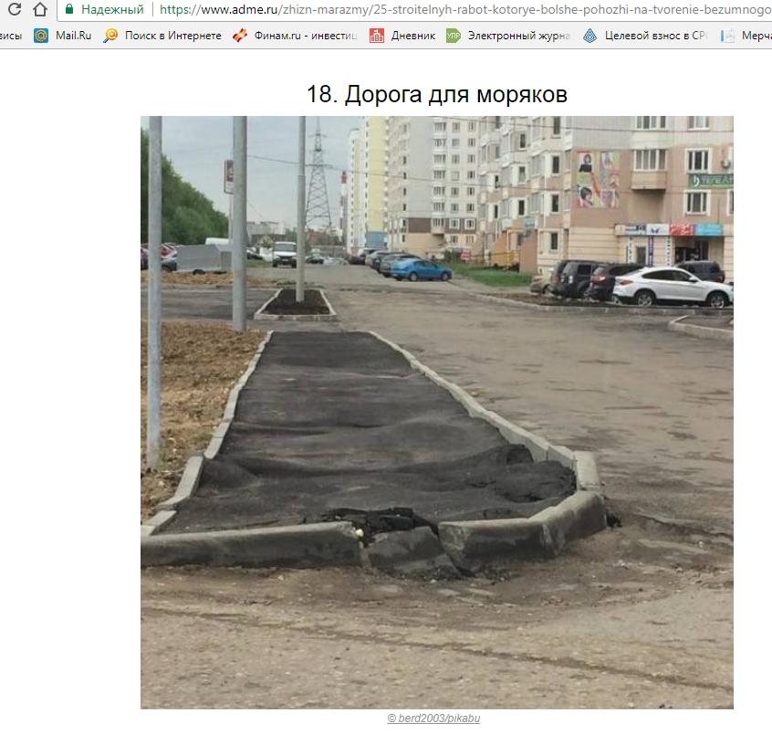 http://s5.uploads.ru/rm3tl.png