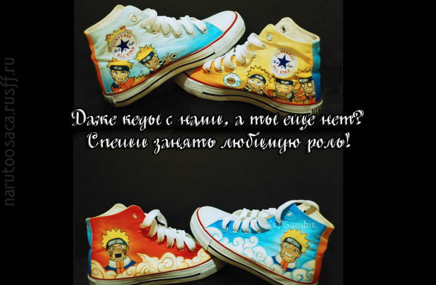 http://s5.uploads.ru/s2iW4.png