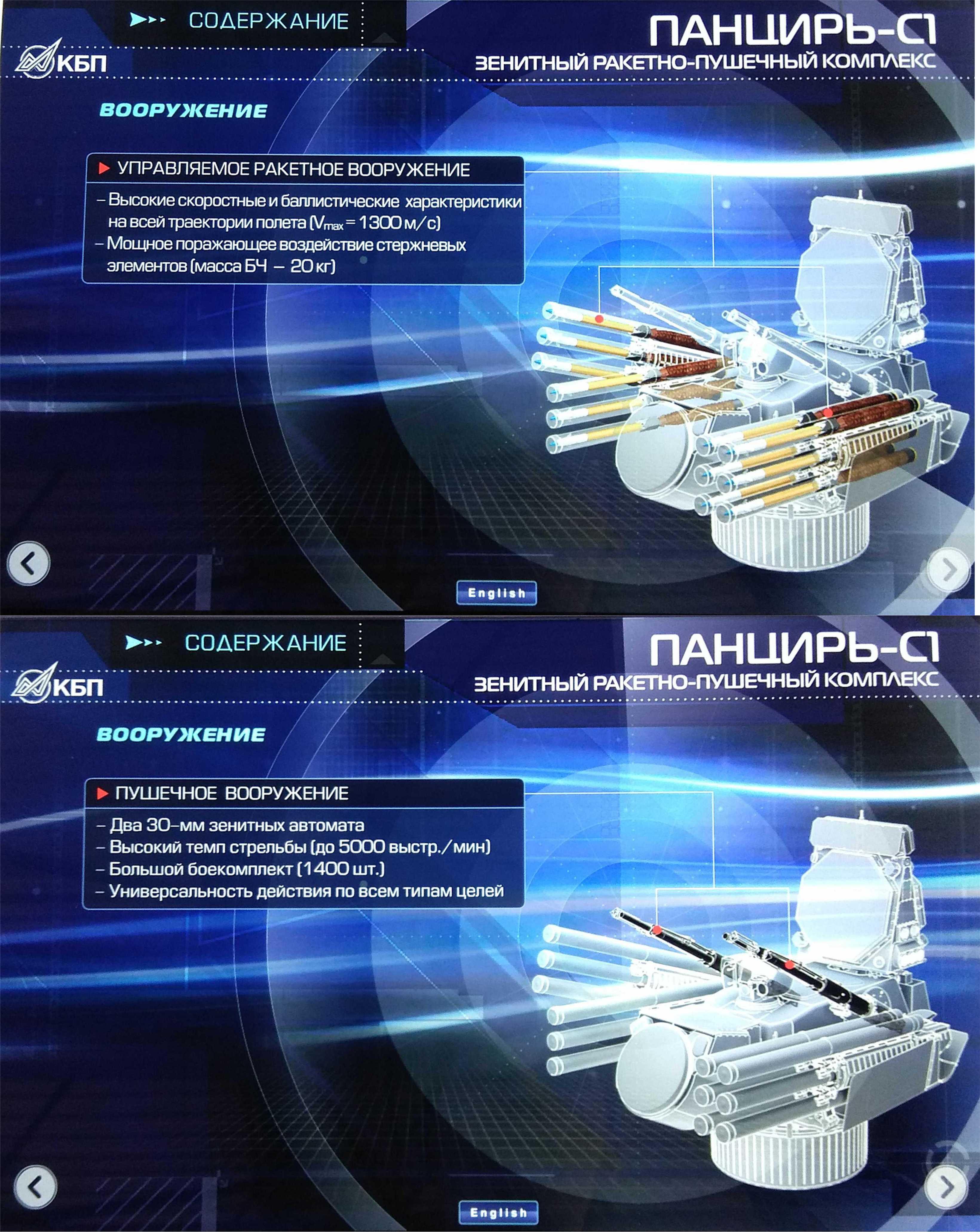 http://s5.uploads.ru/s3CQF.jpg