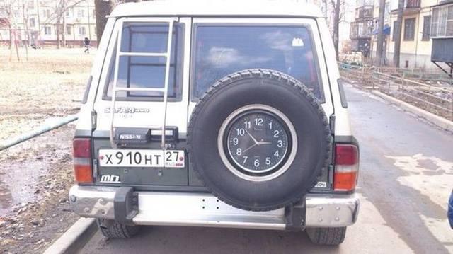 http://s5.uploads.ru/s9jCX.jpg