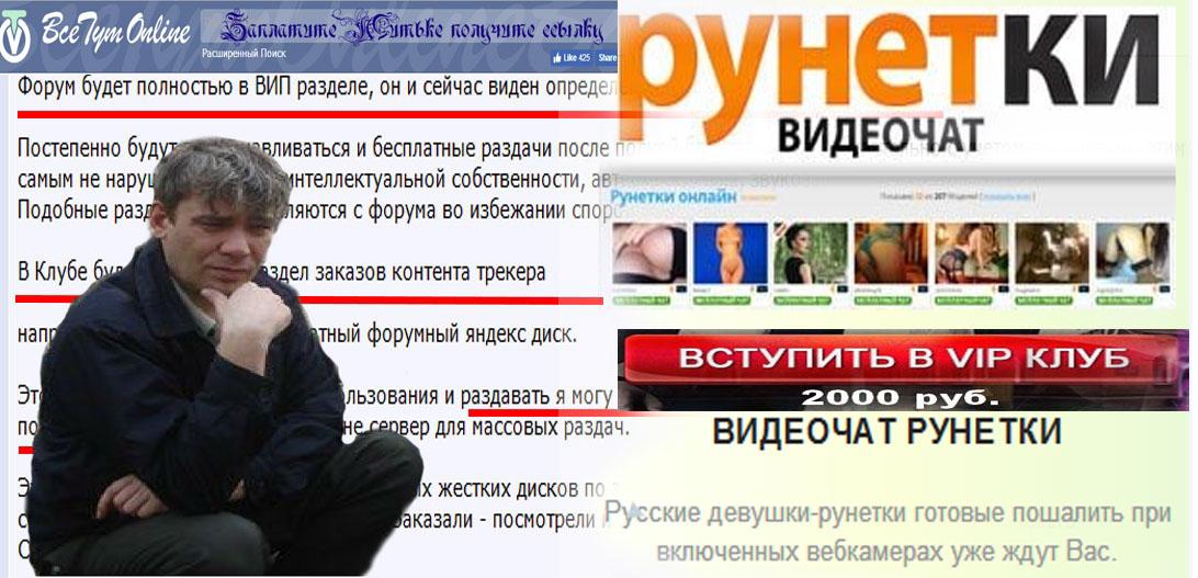 http://s5.uploads.ru/sHdIY.jpg
