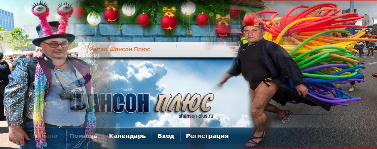 http://s5.uploads.ru/sKMLU.jpg