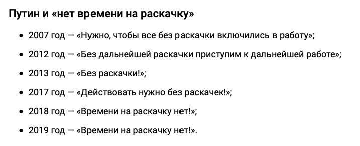 http://s5.uploads.ru/sOrTD.jpg