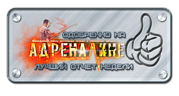 http://s5.uploads.ru/sPANr.png