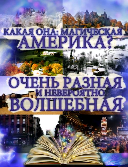 http://s5.uploads.ru/sTZzr.png