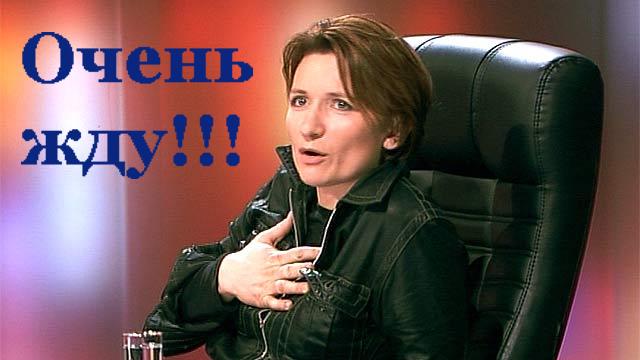http://s5.uploads.ru/sZVih.jpg