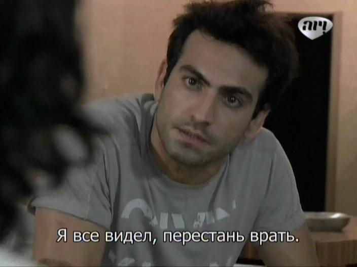 http://s5.uploads.ru/sc8l1.jpg