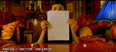 http://s5.uploads.ru/smLHF.jpg