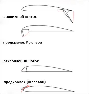 http://s5.uploads.ru/soqJV.jpg