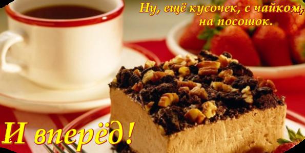 http://s5.uploads.ru/spDfE.png