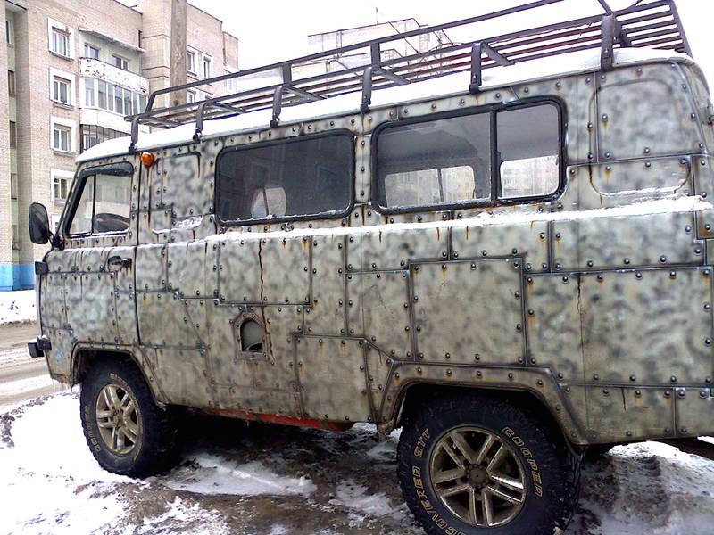 http://s5.uploads.ru/sqGSI.jpg