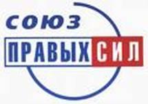 http://s5.uploads.ru/suSCF.jpg