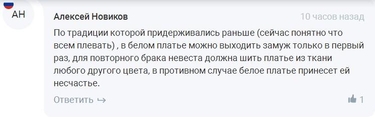http://s5.uploads.ru/suWgi.jpg