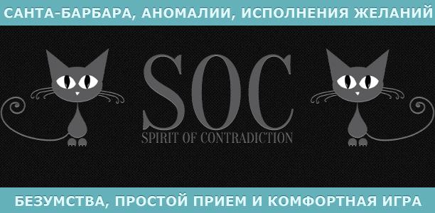 http://s5.uploads.ru/subFX.jpg
