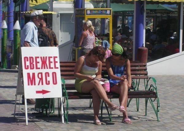 http://s5.uploads.ru/t/01ePg.jpg