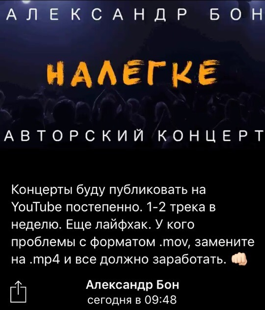 http://s5.uploads.ru/t/02j8b.jpg
