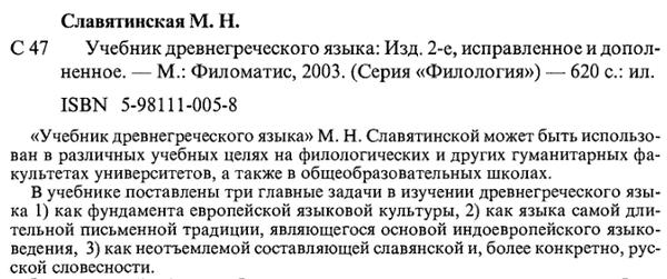 http://s5.uploads.ru/t/02onU.png