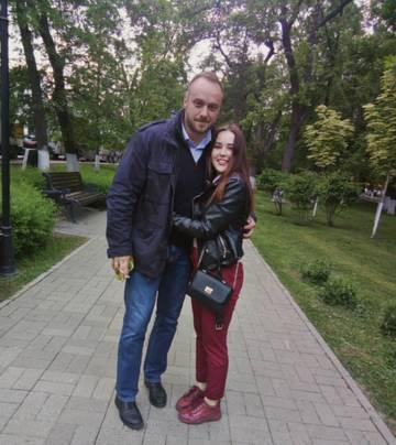 http://s5.uploads.ru/t/039cQ.jpg