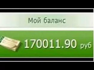 http://s5.uploads.ru/t/03Mpl.jpg